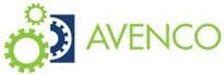 AVENCO Robotik ve Otomasyon