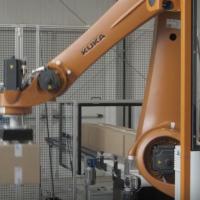 robotic-palletizing-1