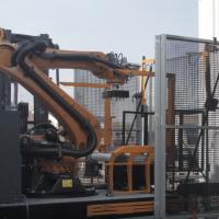robotic-palletizing-2