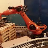 robotic-palletizing-3