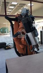 ROBOT SENSOR MARKET SIZE WILL GROW